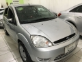 120_90_ford-fiesta-hatch-1-6-flex-05-06-19-7