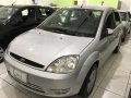 120_90_ford-fiesta-hatch-1-6-flex-05-06-19-8
