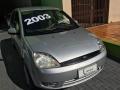 120_90_ford-fiesta-hatch-personnalite-1-0-8v-02-03-19-11