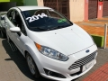 120_90_ford-fiesta-sedan-new-1-6-se-14-14-2-2