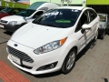 120_90_ford-fiesta-sedan-new-1-6-se-14-14-2-4