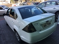 120_90_ford-fiesta-sedan-se-plus-1-6-rocam-flex-13-14-60-12