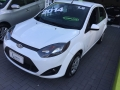 120_90_ford-fiesta-sedan-se-plus-1-6-rocam-flex-13-14-60-8