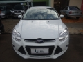 Ford Focus Hatch S 1.6 16V TiVCT PowerShift (Aut) - 14/14 - 54.900
