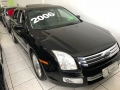 120_90_ford-fusion-2-3-sel-06-06-55-1
