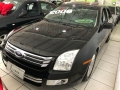 120_90_ford-fusion-2-3-sel-06-06-55-2