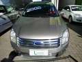120_90_ford-fusion-2-3-sel-08-08-98-2