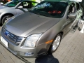 120_90_ford-fusion-2-3-sel-08-08-98-4