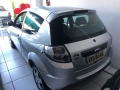 120_90_ford-ka-hatch-1-0-flex-12-13-164-1