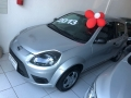 120_90_ford-ka-hatch-1-0-flex-12-13-164-3