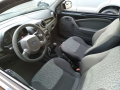 120_90_ford-ka-hatch-1-0-flex-12-13-180-1