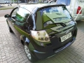 120_90_ford-ka-hatch-1-0-flex-12-13-180-2