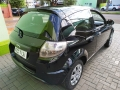 120_90_ford-ka-hatch-1-0-flex-12-13-180-3