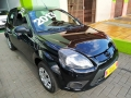 120_90_ford-ka-hatch-1-0-flex-12-13-180-4