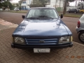120_90_ford-pampa-l-1-6-cab-simples-93-93-6-1