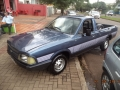 120_90_ford-pampa-l-1-6-cab-simples-93-93-6-2