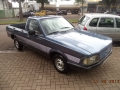 120_90_ford-pampa-l-1-6-cab-simples-93-93-6-3