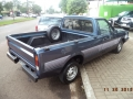120_90_ford-pampa-l-1-6-cab-simples-93-93-6-4