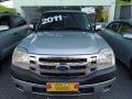120_90_ford-ranger-cabine-dupla-ranger-limited-4x4-3-0-cab-dupla-10-11-6