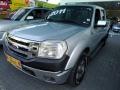 120_90_ford-ranger-cabine-dupla-ranger-limited-4x4-3-0-cab-dupla-10-11-7