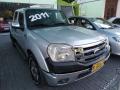 120_90_ford-ranger-cabine-dupla-ranger-limited-4x4-3-0-cab-dupla-10-11-8