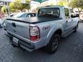 120_90_ford-ranger-cabine-dupla-ranger-limited-4x4-3-0-cab-dupla-10-11-9