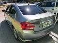 120_90_honda-city-lx-1-5-flex-aut-13-14-1-5