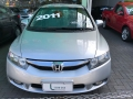 120_90_honda-civic-new-lxl-1-8-16v-i-vtec-flex-10-11-17-8