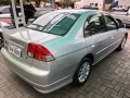 120_90_honda-civic-sedan-lxl-1-7-16v-aut-04-04-27-1