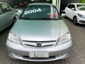 120_90_honda-civic-sedan-lxl-1-7-16v-aut-04-04-27-10
