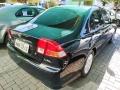 120_90_honda-civic-sedan-lxl-1-7-16v-aut-05-05-32-2