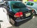 120_90_honda-civic-sedan-lxl-1-7-16v-aut-05-05-32-3