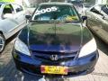 120_90_honda-civic-sedan-lxl-1-7-16v-aut-05-05-32-7