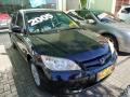 120_90_honda-civic-sedan-lxl-1-7-16v-aut-05-05-32-8