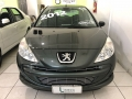 120_90_peugeot-207-hatch-xr-sport-1-4-8v-flex-11-12-39-1
