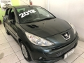 120_90_peugeot-207-hatch-xr-sport-1-4-8v-flex-11-12-39-2