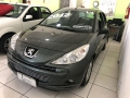 120_90_peugeot-207-hatch-xr-sport-1-4-8v-flex-11-12-39-3