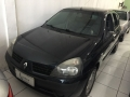 120_90_renault-clio-clio-hatch-authentique-1-0-16v-04-04-7-8