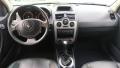 120_90_renault-megane-sedan-dynamique-1-6-16v-flex-08-09-5-1