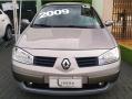 120_90_renault-megane-sedan-dynamique-1-6-16v-flex-08-09-5-2
