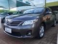Toyota Corolla Sedan 2.0 Dual VVT-i XEI (aut)(flex) - 13/14 - 61.500
