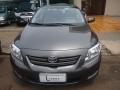 Toyota Corolla Sedan GLi 1.8 16V (flex) (aut) - 11/11 - 46.900