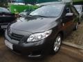 120_90_toyota-corolla-sedan-gli-1-8-16v-flex-aut-11-11-17-14