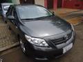 120_90_toyota-corolla-sedan-gli-1-8-16v-flex-aut-11-11-17-2