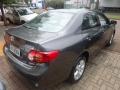 120_90_toyota-corolla-sedan-gli-1-8-16v-flex-aut-11-11-17-3