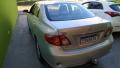 120_90_toyota-corolla-sedan-seg-1-8-16v-auto-flex-09-09-14-2