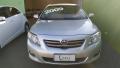 120_90_toyota-corolla-sedan-seg-1-8-16v-auto-flex-09-09-14-5