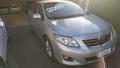 120_90_toyota-corolla-sedan-seg-1-8-16v-auto-flex-09-09-14-7