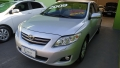 120_90_toyota-corolla-sedan-seg-1-8-16v-auto-flex-09-09-14-8