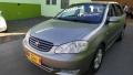 120_90_toyota-corolla-sedan-xei-1-8-16v-aut-03-04-67-1